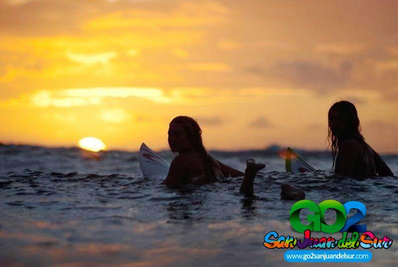 surf casino san juan del sur